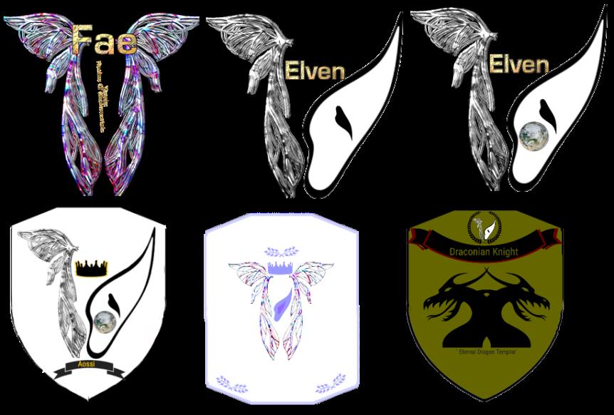 Dain Andoe Aossi 7th Emblems